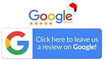 Review to Google Reviews for Johesk Communications