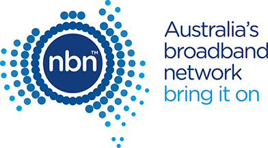 SIP Trunks Adelaide; SIP Trunking Adelaide; Business Voice Adelaide, NBN Rollout, Can I Get NBN