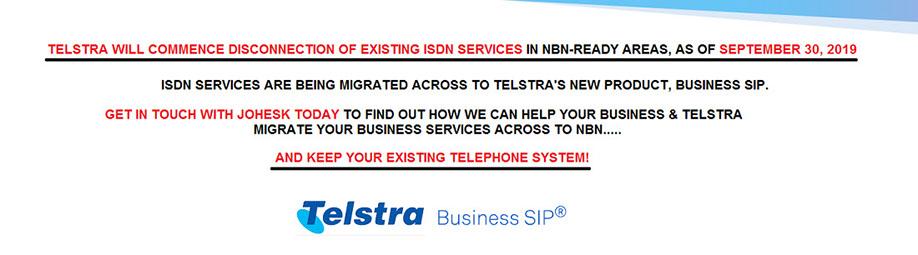 Telstra Sip Phone